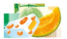 Puchao Melon