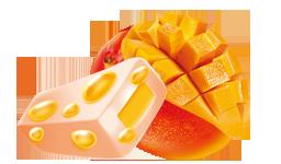 Puchao Mango