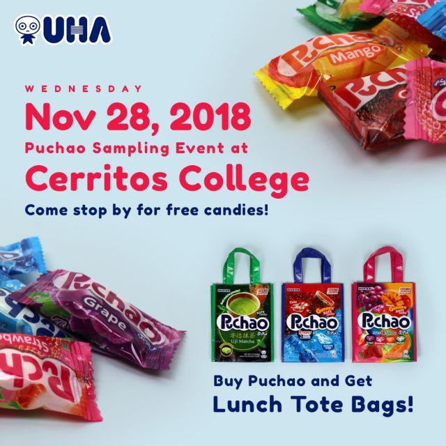la2018-Cerritos-College