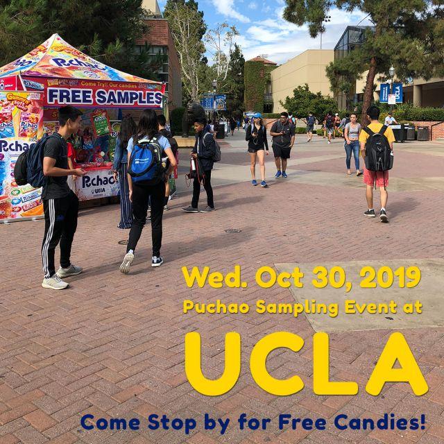 la2019-UCLA