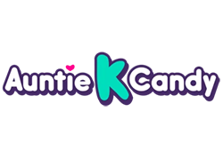 Auntie K Candy