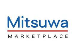 Mitsuwa Market Place